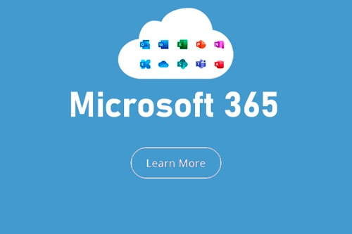 More about Microsoft 365 Business