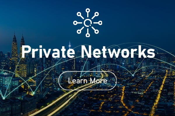 More on Private, Secure Networks from Blaze