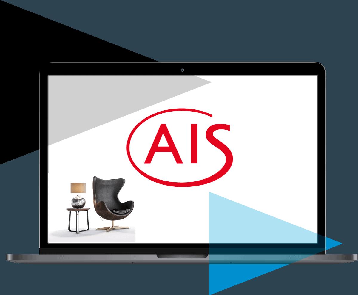 Associated Independent Stores AIS case study of a Blaze customer