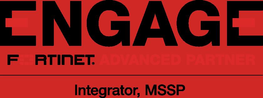 Blaze is an Advanced Fortinet Partner, Integrator andMSSP